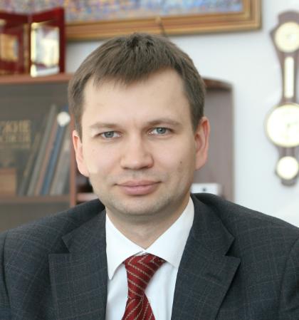 Уральские ИТ-компании назвали главные тренды «непредсказуемого» 2015 г. 5