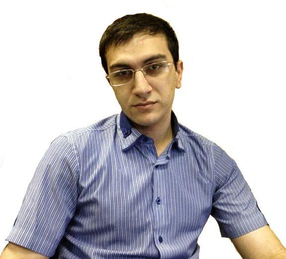 Депутат Госдумы предложил запретить валютные кредиты и ограничить ставки 1