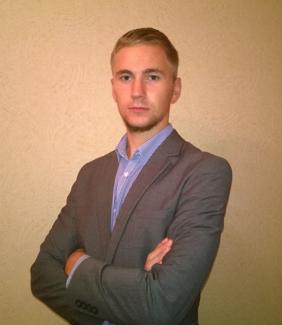 Депутат Госдумы предложил запретить валютные кредиты и ограничить ставки 3