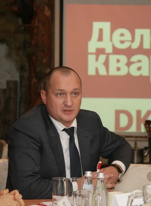 «Такое сейчас время» – почему новосибирские банкиры неохотно кредитуют МСБ  14