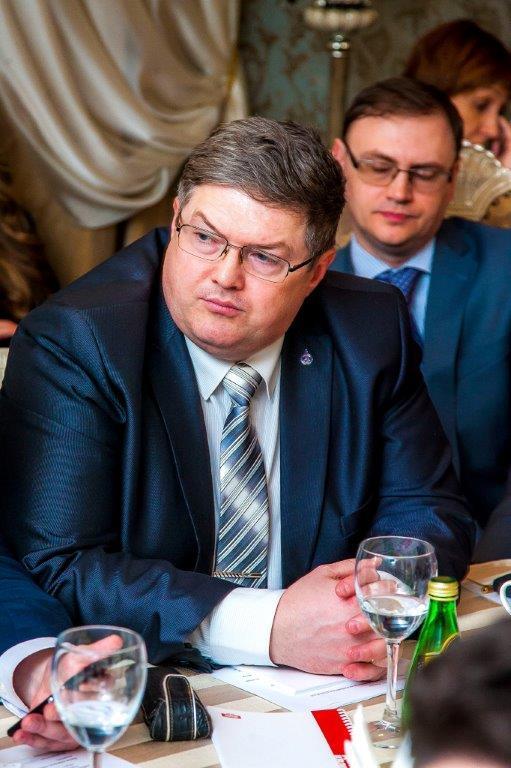«Такое сейчас время» – почему новосибирские банкиры неохотно кредитуют МСБ  10