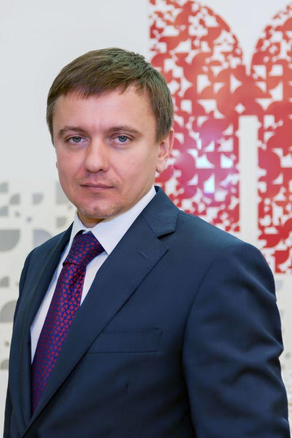 «Такое сейчас время» – почему новосибирские банкиры неохотно кредитуют МСБ  15