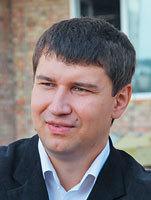Граматунов Александр Сергеевич