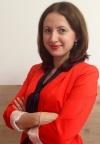 Гостяева Марина Андреевна
