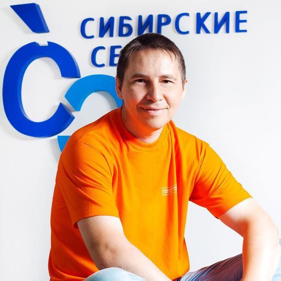 Что новосибирские предприниматели думают о бизнес-леди? 1