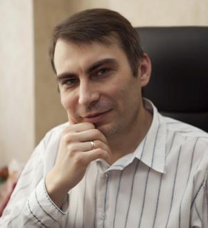 Что новосибирские предприниматели думают о бизнес-леди? 4