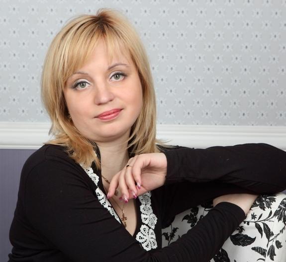 Российские женщины-руководители зарабатывают меньше мужчин 1