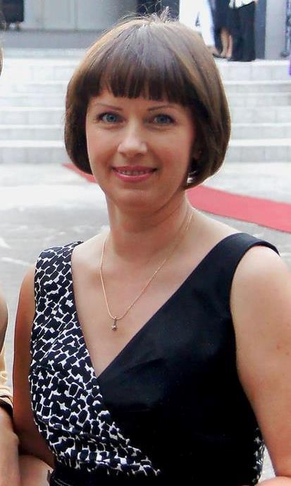 Екатерина II, Коко Шанель – на кого ориентируются новосибирские бизнес-вумен? 3