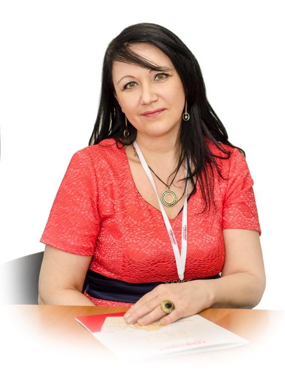 Екатерина II, Коко Шанель – на кого ориентируются новосибирские бизнес-вумен? 4