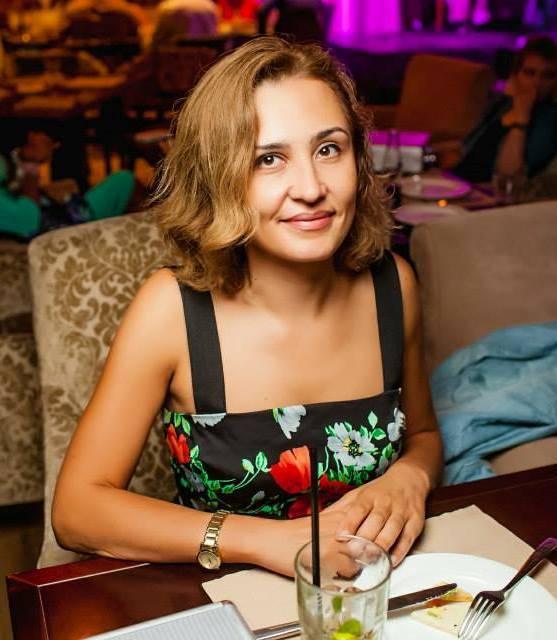 Екатерина II, Коко Шанель – на кого ориентируются новосибирские бизнес-вумен? 5