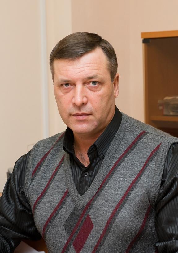 Челябинский бизнес назвал врагов российской экономики 2
