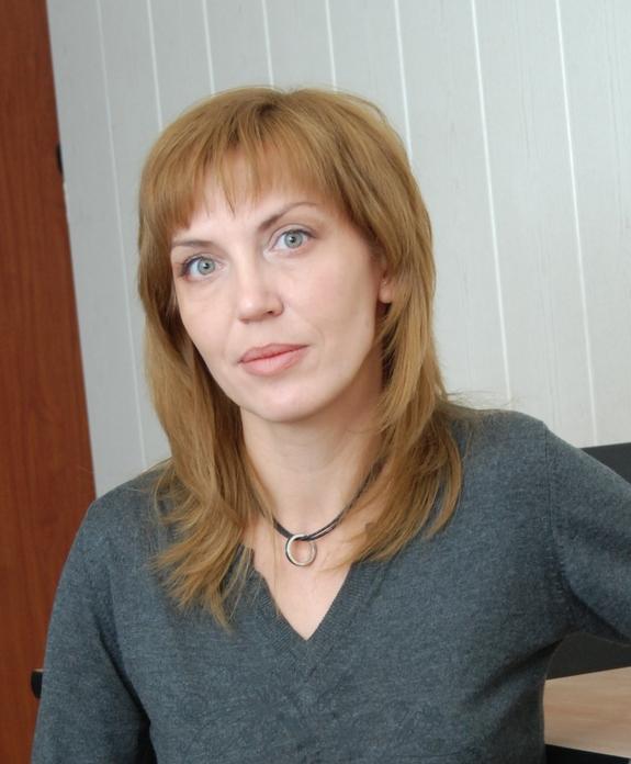 Челябинский бизнес назвал врагов российской экономики 5