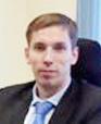 Рейтинг дилеров автомобилей  Челябинской области 2014 5