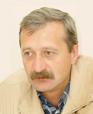 Рейтинг дилеров автомобилей  Челябинской области 2014 6