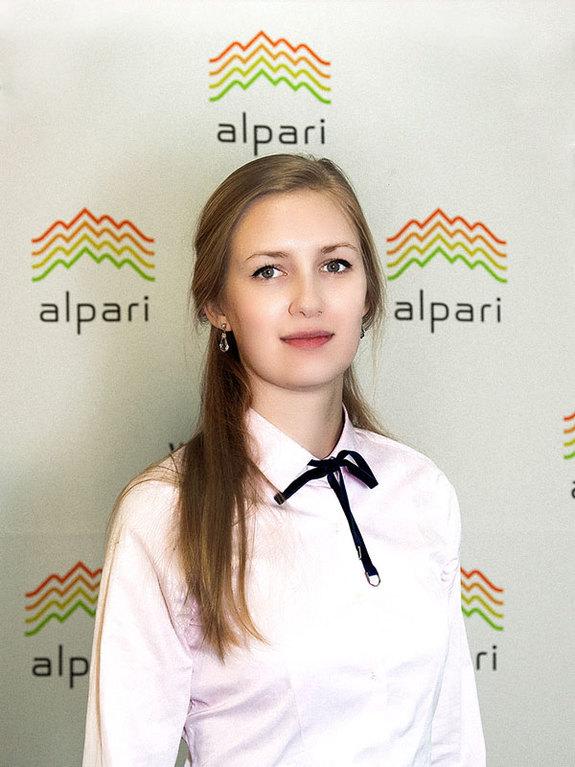 Пять банков России подали заявки на докапитализацию 2