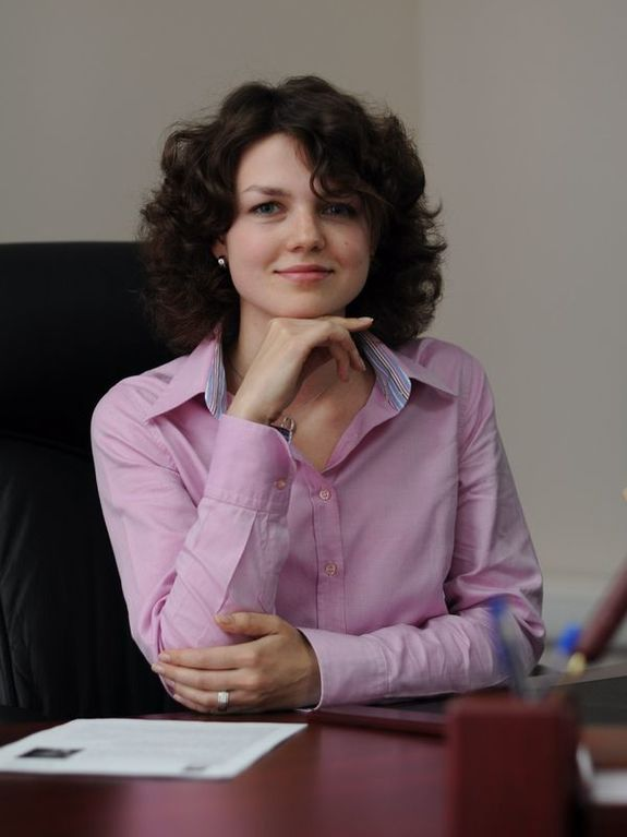 Арабские банки ищут партнеров для выхода на российский рынок 3