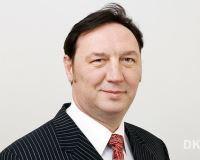 Как начинался «Сушкоф» в Екатеринбурге: бизнес-опыт Ивана Зайченко  18