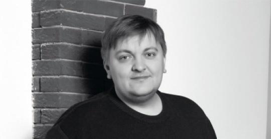 Клишта Игорь