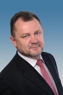 Степанов Игорь Викторович