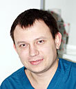 Рейтинг ветеринарных клиник  Челябинска 2014 8