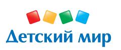 Детский мир в Екатеринбурге