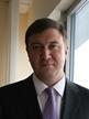 Когда в Екатеринбурге можно будет оформить ипотеку под 13%   1