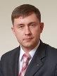 Когда в Екатеринбурге можно будет оформить ипотеку под 13%   3