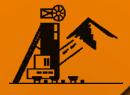 Челябинская угольная компания