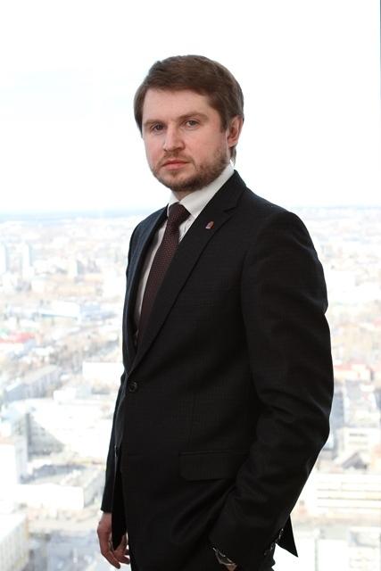 Алексей Митин