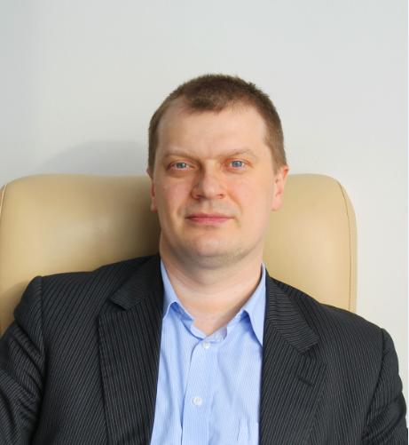 Автодилеры Екатеринбурга пересмотрят тактику на 2015 г. 1