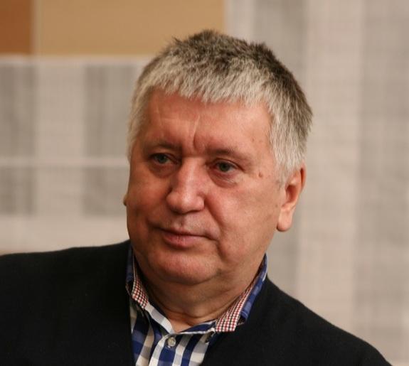 Автодилеры Екатеринбурга пересмотрят тактику на 2015 г. 2