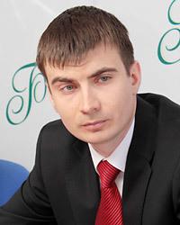 Батурин Денис Георгиевич