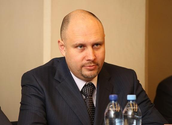 Бизнесмены и банкиры Екатеринбурга адресовали свои проблемы с фондированием государству  6