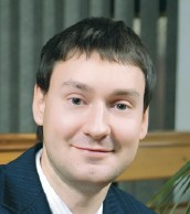 Рейтинг лизинговых компаний Челябинска 26