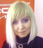 Рейтинг лизинговых компаний Челябинска 29