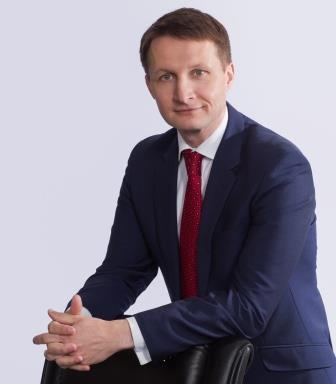 Николай Галушин, СОГАЗ: Прямо и цинично про будущее страхового рынка 1