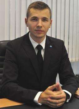 Рейтинг лизинговых компаний Новосибирска 1