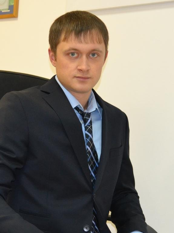 Рейтинг лизинговых компаний Новосибирска 2
