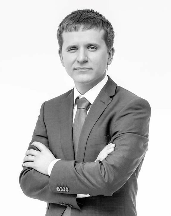 Депутат предложил ввести уголовную ответственность для юрлиц 1