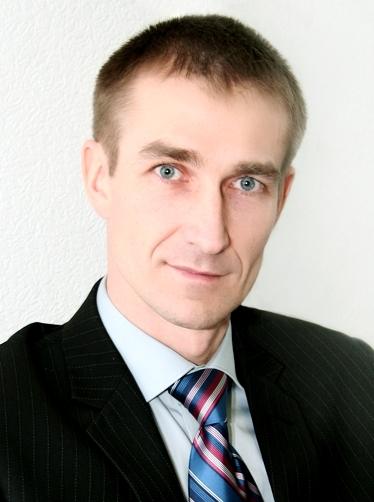 Филиппов Алексей Викторович