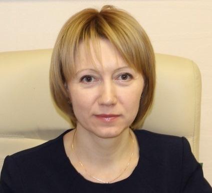 Анна Егорова: «Повышать вовлеченность персонала – дело руководителей» 1