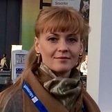 Анна Егорова: «Повышать вовлеченность персонала – дело руководителей» 3