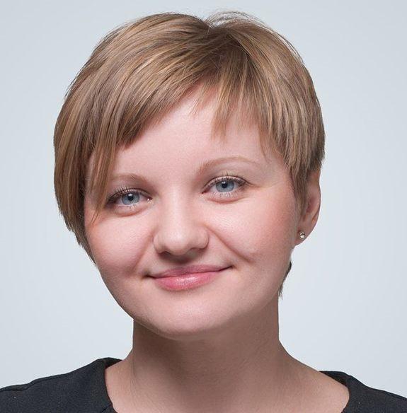 Анна Егорова: «Повышать вовлеченность персонала – дело руководителей» 4