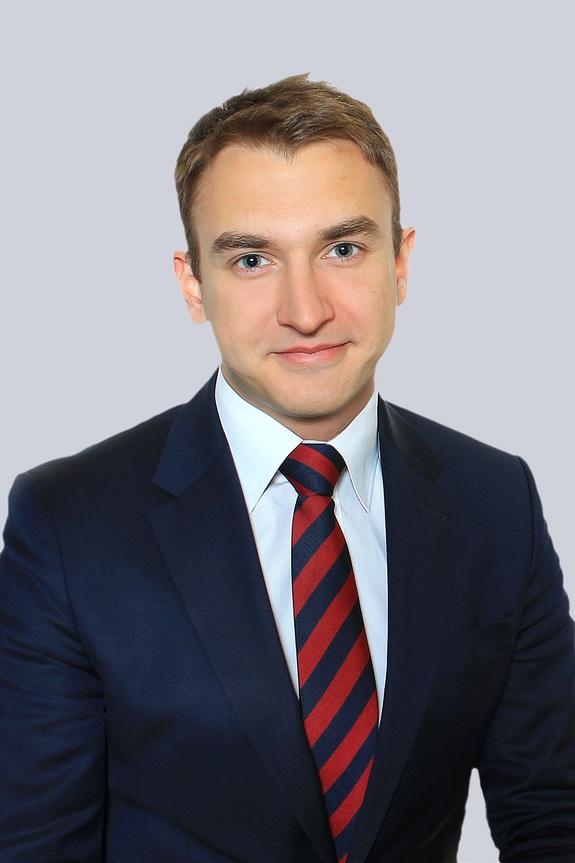 Российские банки уступили иностранным по надежности 1