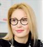 Топ-10 культурных событий Екатеринбурга: Александр Градский и «Блэз» 9