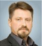 Топ-10 культурных событий Екатеринбурга: Александр Градский и «Блэз» 10