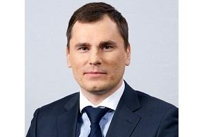 Фарафонтов Алексей
