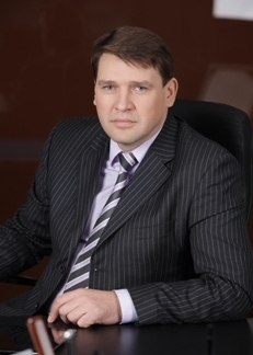 Пелипасов Александр Николаевич