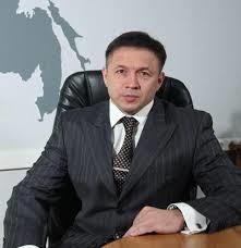 Абрамкин Александр Николаевич