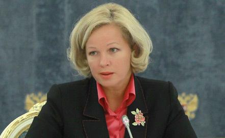 Макиева Ирина Владимировна
